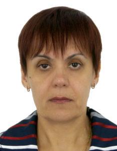 Ведущий специалист-эколог ООО «ЕЦС»
